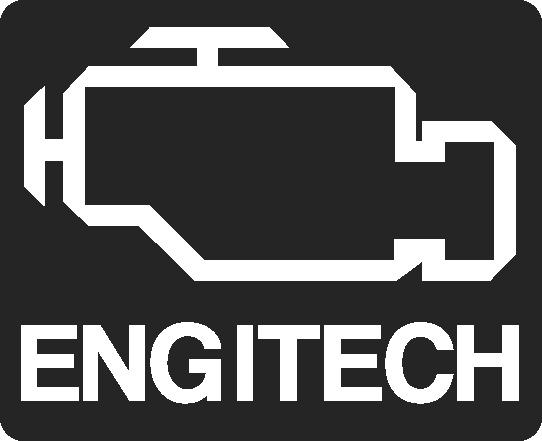 Картинки по запросу engitech logo